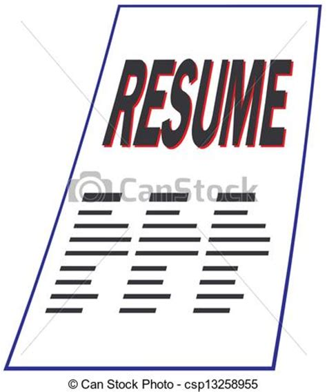 Cover letter examples for management trainee